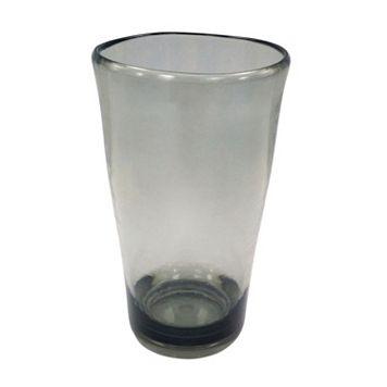 Food Network™ Smoke 21-oz. Acrylic Highball Glass