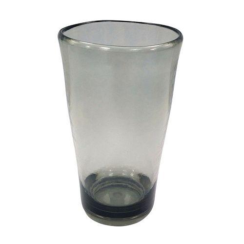 Food Network™ Smoke Acrylic Highball Glass