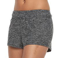 Women's N Good Karma Swim Shorts