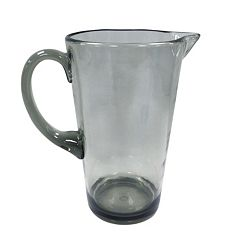 Food Network™ Smoke Acrylic Pitcher