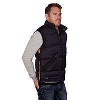 Men's XRAY Puffer Vest