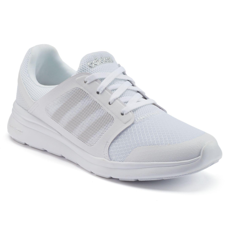 Adidas neo scarpe bianco 2018 immagini & foto scarpe adidas neo