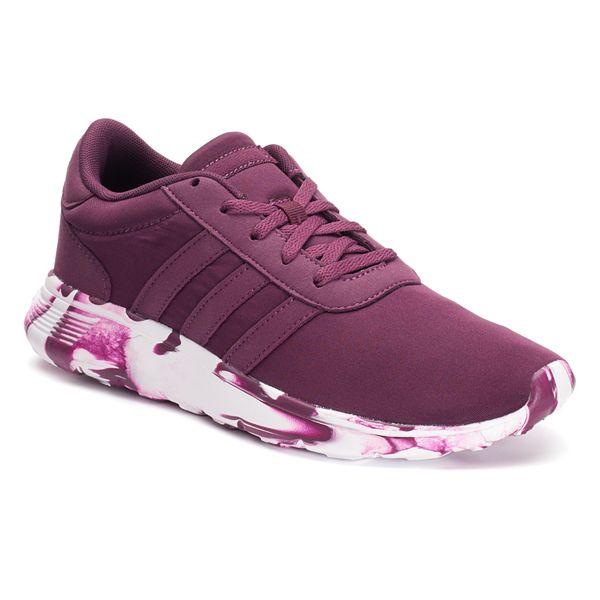 adidas NEO Lite Racer Women's Shoes