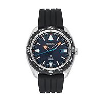 Seiko Men's Prospex Solar Watch - SNE423