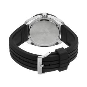 Seiko Men's Prospex Solar Watch - SNE423