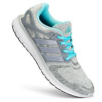adidas Energy Cloud WTC Women's Running Shoes