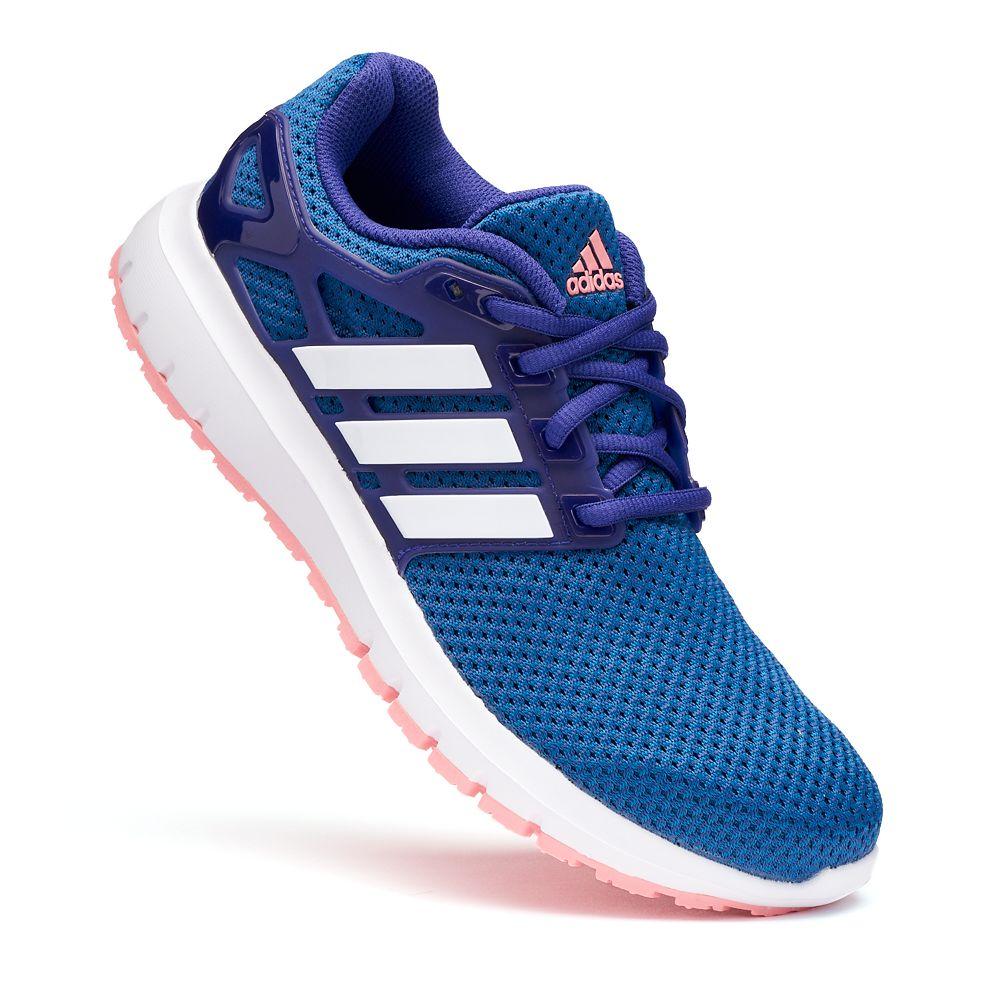 buy popular 884c1 40e71 adidas Energy Cloud WTC Womens Running Shoes