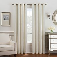 Style Domain Antonia Window Curtain