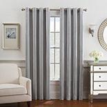 Style Domain 1-Panel Antonia Window Curtain