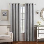 Style Domain Antonia Window Curtain