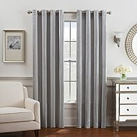 Style Domain Antonia Curtain