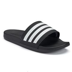 Adidas adilette Ultra Slides Women's Sandals by