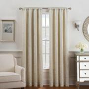 Style Domain Serena Window Curtain