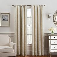 Style Domain Serena Curtain