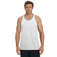 Men's Champion Classic Jersey Tank