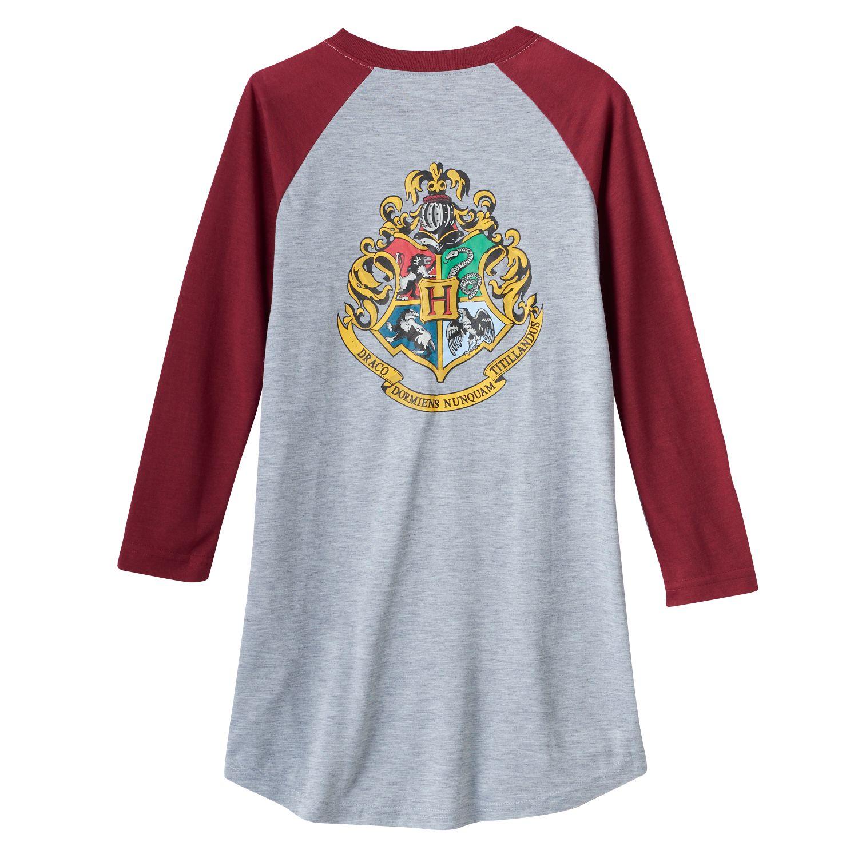 Harry Potter Merchandise | Kohl\'s