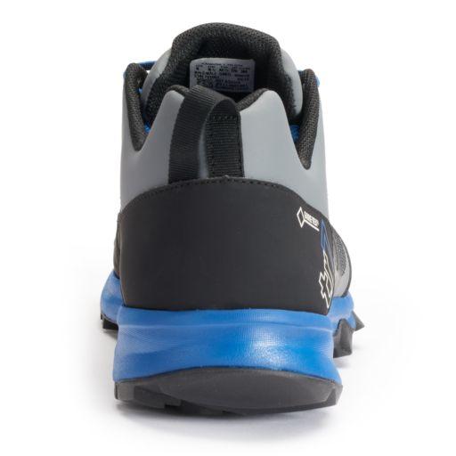 adidas Outdoor Kanadia 7 Trail GTX Men's Waterproof Trail Running Shoes