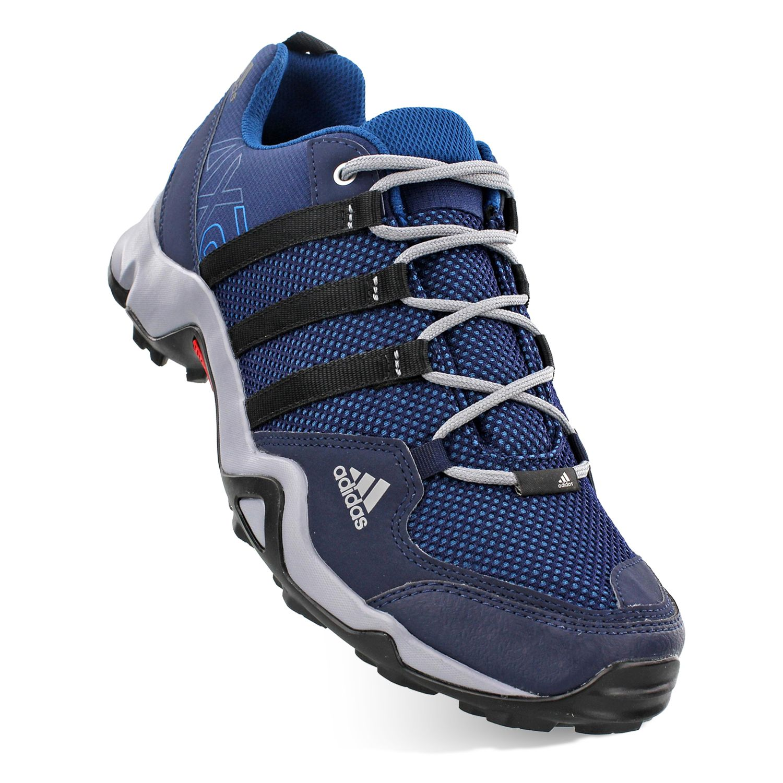 adidas scarpe da corsa sport beckham scarpe migliori uomini bianchi e neri