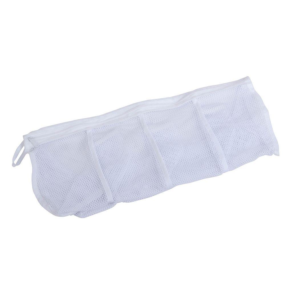 Honey-Can-Do 2-pack Hosiery Wash Bag