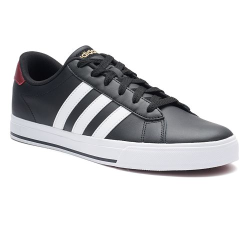 adidas NEO Daily Men s Shoes b67332c9cd