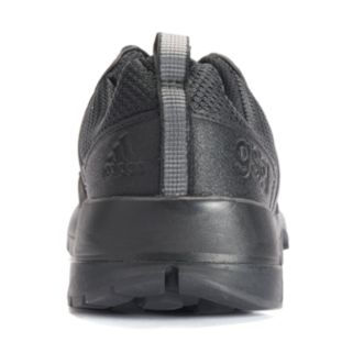 adidas Outdoor GSG9 Trail Women's Running Shoes