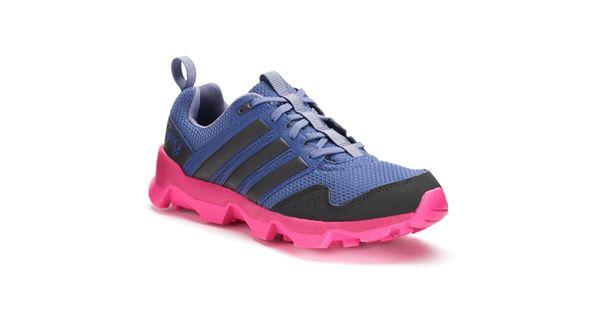 buy popular 21562 65d9f adidas gsg9 trail adidas Outdoor GSG9 Trail Womens Running Shoes,