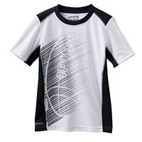 Boys 4-10 Jumping Beans® Play Cool Mesh Sports Graphic Tee
