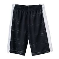 Boys 4-10 Jumping Beans® Mesh Performance Shorts