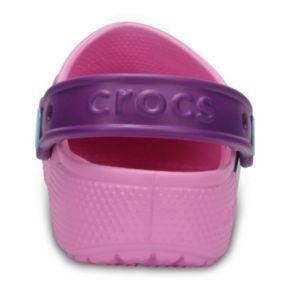 Crocs Crocs Fun Lab Jewel Kids' Light-Up Clogs