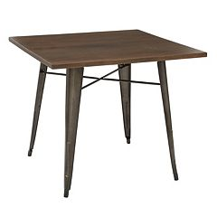 OSP Designs Indio Dining Table