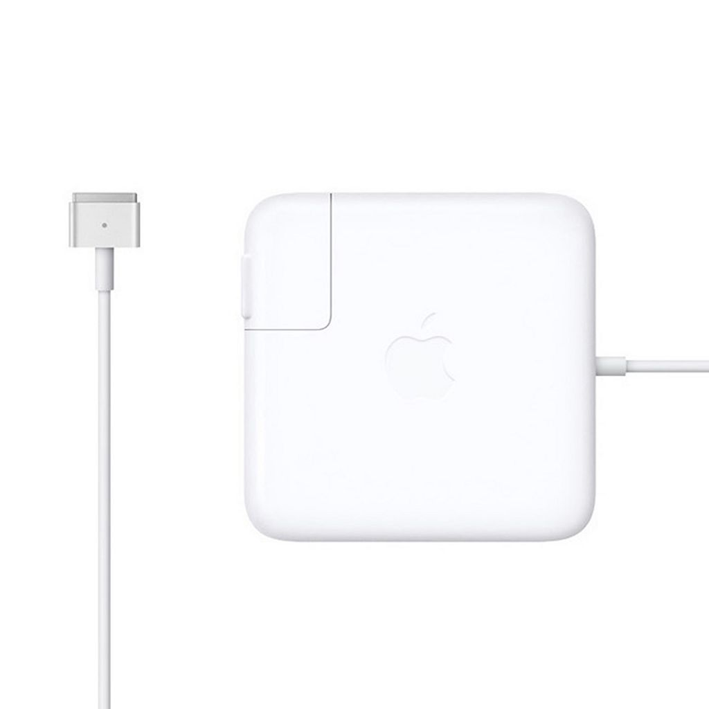 Apple 60W MagSafe 2 Power Adapter for MacBook Pro with 13