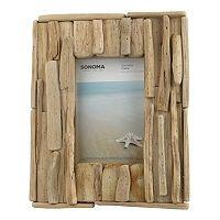 SONOMA Goods for Life™ Coastal Wood 4