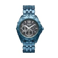 Armitron Men's Watch - 20/4664DGNV