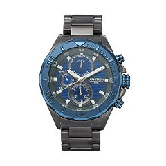 Armitron Men's Watch - 20/5178NVDG