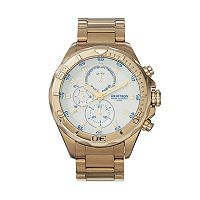 Armitron Men's Watch - 20/5178WTGP