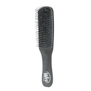 Wet Brush Men's Detangling Hair Brush
