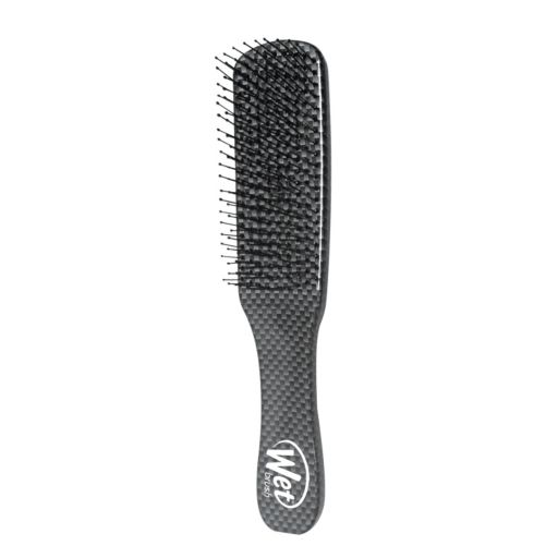 Wet Brush Men's Detangling Hair Brush