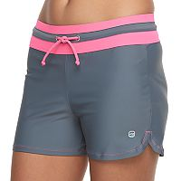 Women's Free Country Swim Shorts