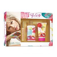 Taylor Swift Incredible Things 3-pc. Women's Perfume Gift Set