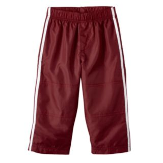 Baby Boy French Toast Track Pants