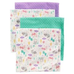 Baby Bedding Amp Crib Bedding Kohl S
