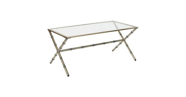 Osp designs lanai coffee table for Table design using jsp