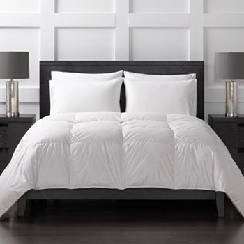 goose comforters collection to pacific is costco duvet bedroom bloomingdales european non twin synthetic heaviest cheap quilt the what hotel buy best pyrenean down coast canada comforter reviews soft allerrest