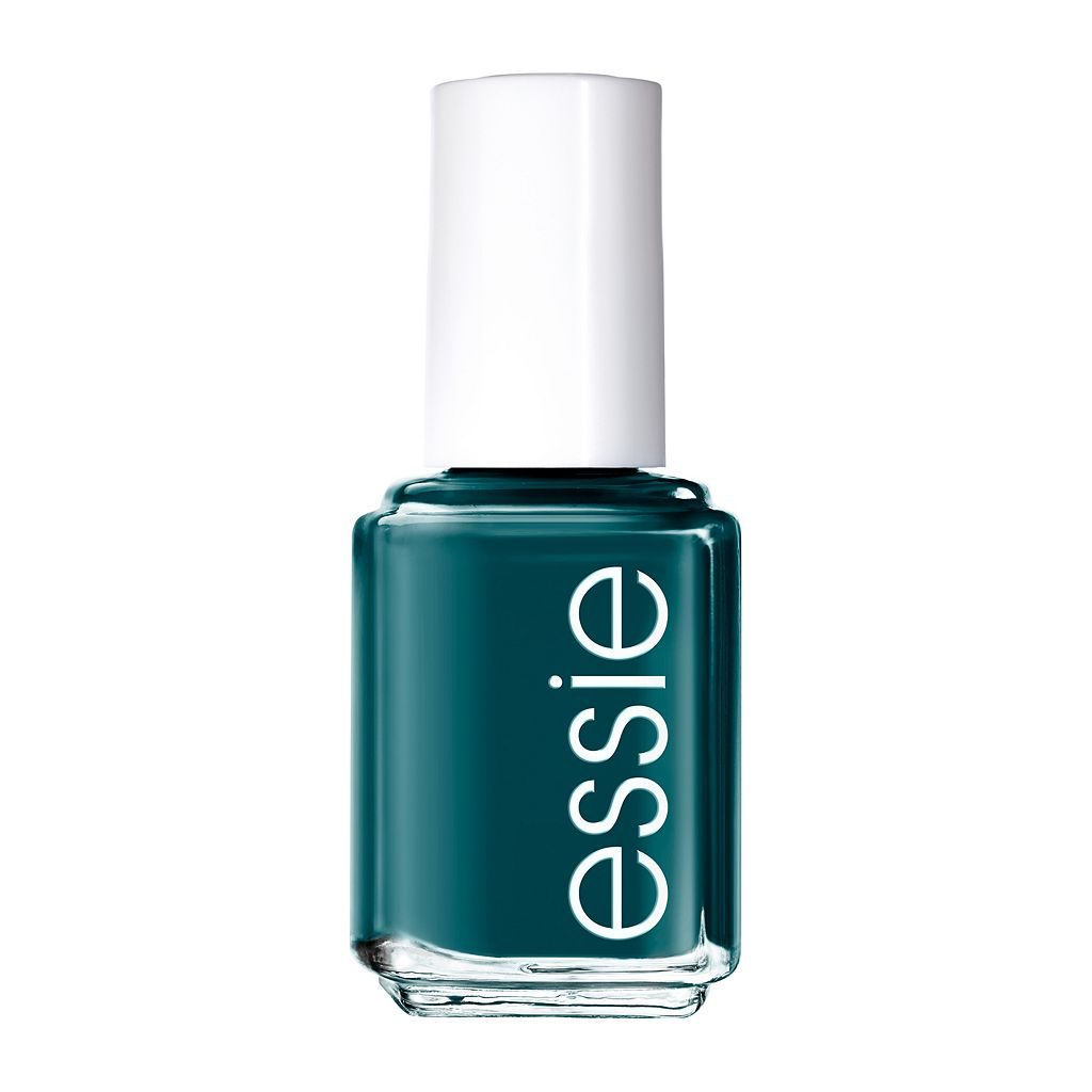 essie Winter Trend 2016 Nail Polish - Satin Sister