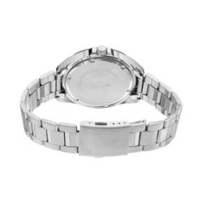 Seiko Men's Stainless Steel Watch