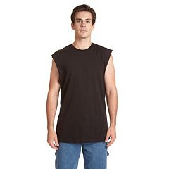 Men's Stanley Classic-Fit Muscle Tee