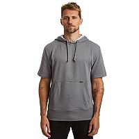 Men's Stanley Regular-Fit French Terry Hoodie