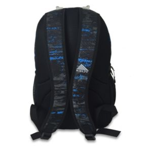 Kelty Conquest Laptop Backpack