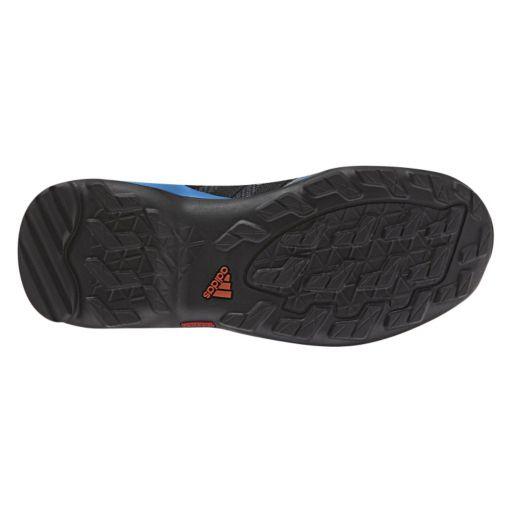 adidas Outdoor AX2 Mid CP Kids' Waterproof Hiking Boots