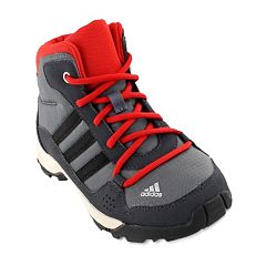 adidas Outdoor Hyperhiker Kids' Hiking Boots